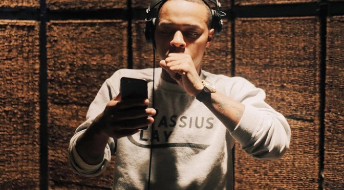 New Music : Bow Wow – «Use 2 Be My Dawgz»