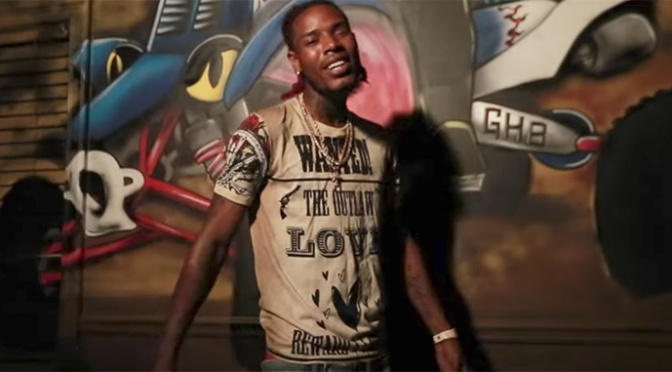 "New Video : Fetty Wap –  ""Don't Know What To Do"""
