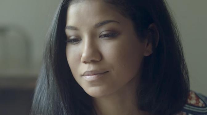 Visionnez « Trip » le court-métrage de Jhéné Aïko !