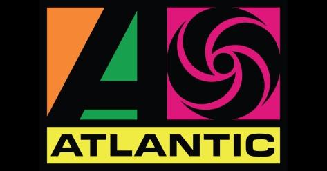 052815_AtlanticRecords_OG_Image