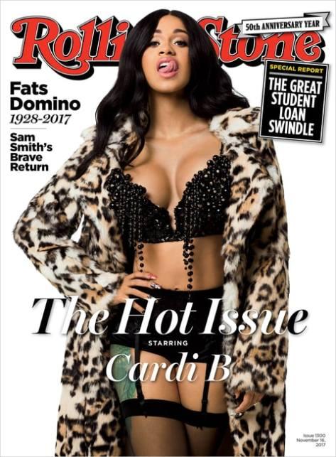 cardi-b-cover-story-the-hot-issue-2017-ea618b81-34f0-43ae-b2c4-c82e3340dbab.jpg