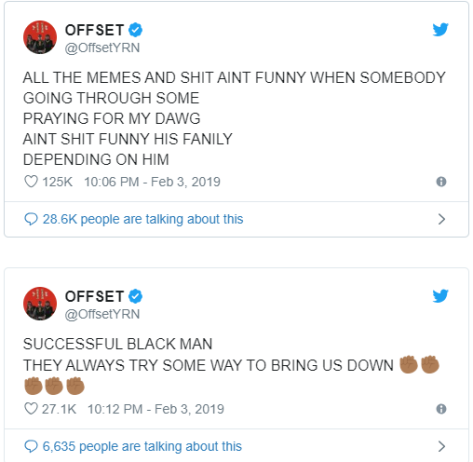 offset.PNG